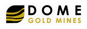 Dome Gold Mines